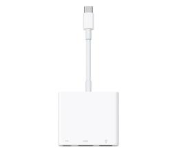 Przejściówka Apple Adapter USB-C - Digital AV