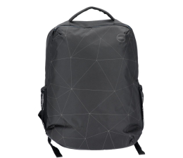 Plecak na laptopa Dell Carrying backpack 15