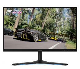 "Monitor LED 27"" Lenovo Legion Y27q-20 czarny"