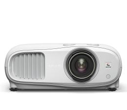 Projektor Epson EH-TW7100 3LCD