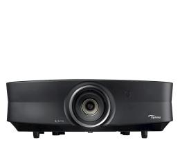 Projektor Optoma UHZ65 DLP 4K