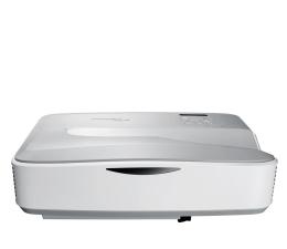 Projektor Optoma ZH400USTi DLP