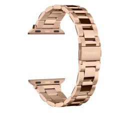 Pasek / bransoletka Spigen Modern Fit Band do Apple Watch 38/40mm Rose Gold