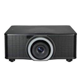 Projektor Ricoh PJ WXL6280