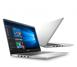 """Notebook / Laptop 15,6"""" Dell Inspiron 5593 i5-1035G1/16GB/512/Win10P IPS"""