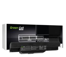 Bateria do laptopa Green Cell Bateria do Asus (5200 mAh, 11.1V, 10.8V)