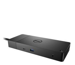 Stacja dokująca do laptopa Dell Dock WD19DC 240W USB-C - HDMI, 2x DisplayPort, USB
