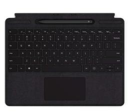Klawiatura do tabletu Microsoft Surface Pro X Signature Keyboard + Slim Pen