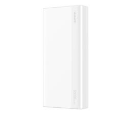 Powerbank Huawei Power Bank CP22QC 20000 mAh 9V/5V 2A 18W biały