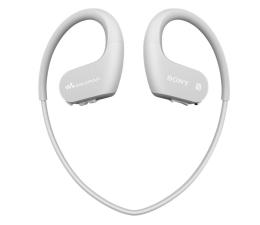 Odtwarzacz MP3 Sony Walkman NW-WS623 Biały