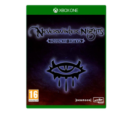 Gra na Xbox One Xbox Neverwinter Nights Enhanced Edition