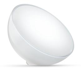 Inteligentna lampa Philips Hue White and Color Ambiance (Lampa Przenośna Go v2)