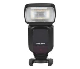 Lampa błyskowa Yongnuo YN-968NII do Nikon