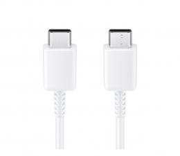 Kabel USB Samsung Kabel USB-C - USB-C 1m