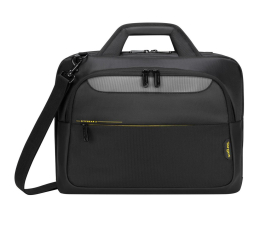 Torba na laptopa Targus City Gear 15.6""