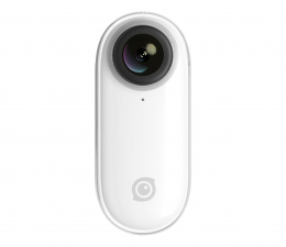 Kamera cyfrowa Insta360 Insta360 GO