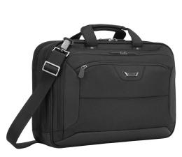 "Torba na laptopa Targus Corporate Traveller 15.6"""