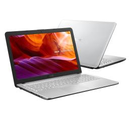 "Notebook / Laptop 15,6"" ASUS X543MA-DM850 N4000/8GB/256"