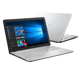 "Notebook / Laptop 15,6"" ASUS X543MA-DM850T N4000/8GB/256/W10"