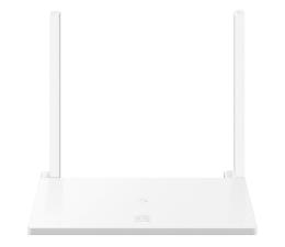 Router Huawei WS318N (300Mb/s b/g/n)