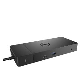 Stacja dokująca do laptopa Dell Dock WD19TB 180W USB-C - HDMI, Thunderbolt3