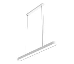 Inteligentna lampa Yeelight Lampa wisząca Cristal Pendant Light