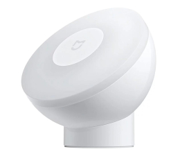 Inteligentna lampa Xiaomi Mi Motion-Activated Night Light 2