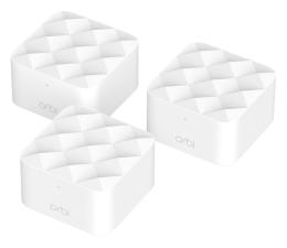 System Mesh Wi-Fi Netgear Orbi WiFi System (1200Mb/s a/b/g/n/ac)