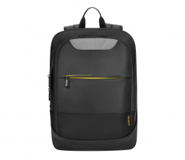 "Plecak na laptopa Targus CityGear 3 14-15.6"""