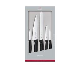 Akcesoria do kuchni Victorinox Zestaw 5 noży