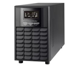 Zasilacz awaryjny (UPS) Power Walker LINE-INTERACTIVE (1500VA/1050W, 8x IEC, AVR)