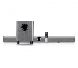 Soundbar Edifier Soundbar B8