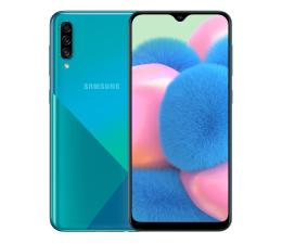 Smartfon / Telefon Samsung Galaxy A30s SM-A307F Green