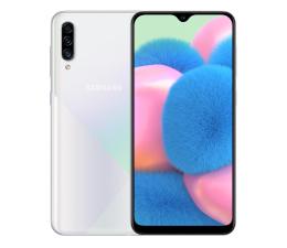 Smartfon / Telefon Samsung Galaxy A30s SM-A307F White