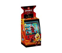 Klocki LEGO® LEGO NINJAGO Awatar Kaia — kapsuła gracza