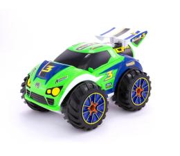 Zabawka zdalnie sterowana Dumel Nikko Nano VaporizR 3