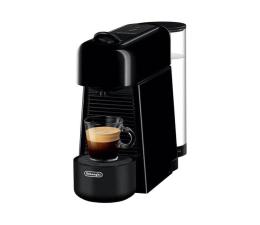 Ekspres do kawy DeLonghi Nespresso EN 200.B
