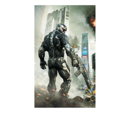 Gra na PC EA Crysis 2 ESD Origin