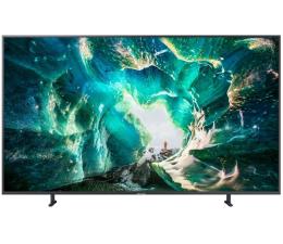 """Telewizor 44"""" - 55"""" Samsung UE55RU8002"""