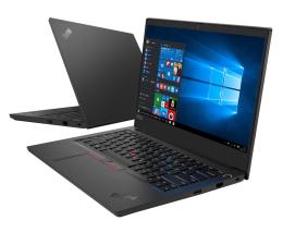 """Notebook / Laptop 14,1"""" Lenovo ThinkPad E14 i3-10110U/8GB/256/Win10P"""