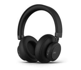 Słuchawki bezprzewodowe Jays q-Seven Wireless Czarne