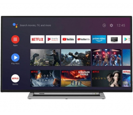"""Telewizor 56"""" i większy Toshiba 65UA3A63DG"""
