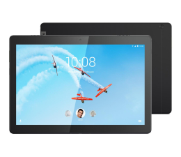 "Tablet 10"" Lenovo TAB M10 QS429/2GB/32GB/Android 9.0 WiFi"