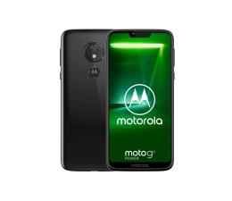 Smartfon / Telefon Motorola Moto G7 Power 4/64GB Dual SIM czarny + etui