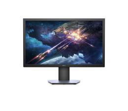 """Monitor LED 24"""" Dell S2419HGF czarny"""