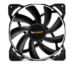 Wentylator do komputera be quiet! Pure Wings 2 140mm High-Speed