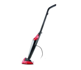 Mop parowy Vileda Steam mop power pad