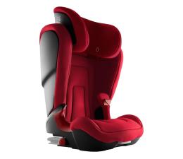 Fotelik 15-36 kg Britax-Romer KIDFIX² R Fire Red
