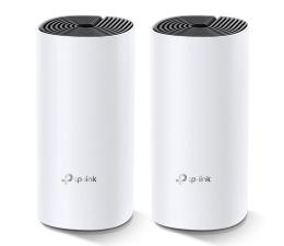 System Mesh Wi-Fi TP-Link DECO M4 Mesh WiFi (1200Mb/s a/b/g/n/ac) 2xAP