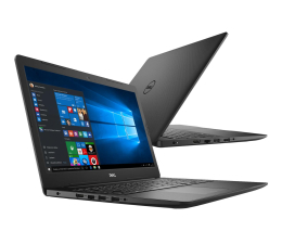 "Notebook / Laptop 15,6"" Dell Vostro 3583 i5-8265U/8GB/256SSD/Win10Pro FHD"